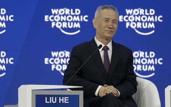Kee Global Advisors _Liu He